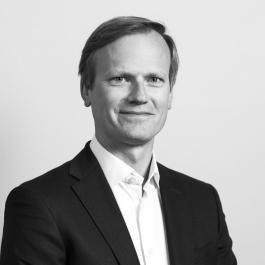 Erik Hävermark