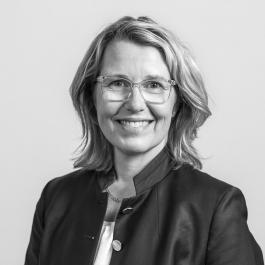Jenny Asmundsson